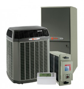 North Decatur Heating