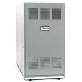 Heating Furnace